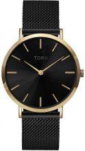 Zegarek Torii G38BM.BG