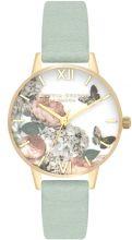 Zegarek Olivia Burton OB16WG50