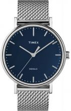 Zegarek Timex TW2T37500