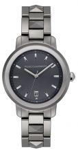 Zegarek Rebecca Minkoff 2200112