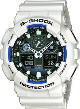Zegarek G-Shock GA-100B-7AER