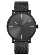 Zegarek Torii B45BG.B5