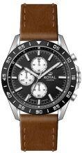 Zegarek Royal London 41411-01                                       %