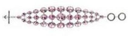 Zegarek Emporio Armani EG1998040