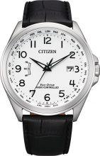 Zegarek Citizen CB0250-17A