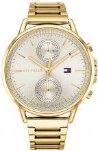 Zegarek Tommy Hilfiger 1781916