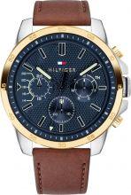 Zegarek Tommy Hilfiger 1791561