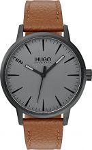 Zegarek Hugo 1530075