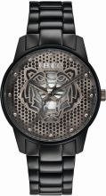 Zegarek Kenzo K0072004