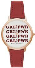 Zegarek Rebecca Minkoff 2200274