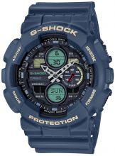 Zegarek G-Shock GA-140-2AER