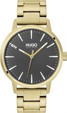 Zegarek Hugo 1530142