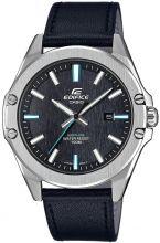 Zegarek Edifice EFR-S107L-1AVUEF