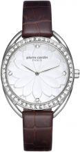 Zegarek Pierre Cardin PC902392F01                                    %
