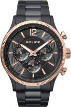 Zegarek Police PL.15302JSBR/02M