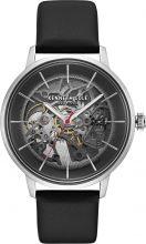 Zegarek Kenneth Cole KC50858003