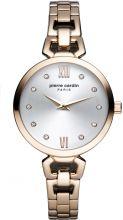Zegarek Pierre Cardin PC902462F07