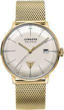 Zegarek Junkers 6072M-5                                        %