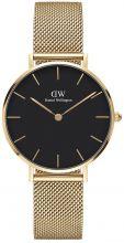 Zegarek Daniel Wellington DW00100347