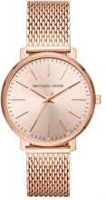 Zegarek Michael Kors MK4340