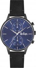 Zegarek Lee Cooper LC06928.699
