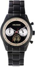 Zegarek Zadig&Voltaire ZVM122