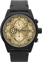 Zegarek Police PL.15383JSB/04                                 %
