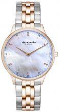 Zegarek Pierre Cardin PC902722F209                                   %