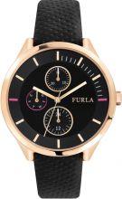 Zegarek Furla R4251102527                                    %