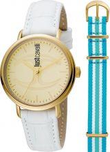 Zegarek Just Cavalli JC1L012L0025                                   %