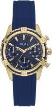 Zegarek Guess W0562L2                                        %