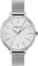 Zegarek Kenneth Cole KC15056009                                     %