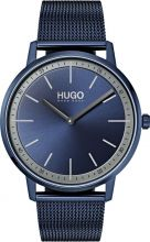 Zegarek Hugo 1520011