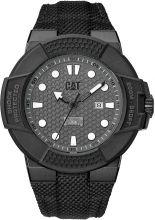 Zegarek CAT SF.151.65.515