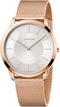 Zegarek Calvin Klein K3M2T626