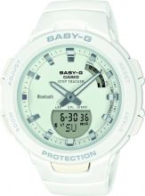 Zegarek G-Shock BSA-B100-7AER