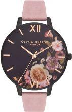 Zegarek Olivia Burton OB16AD26