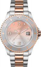 Zegarek Ice-Watch 016769                                         S%