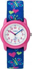 Zegarek Timex T89001                                         %