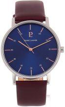 Zegarek Pierre Lannier 202J164