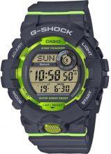 Zegarek G-Shock GBD-800-8ER