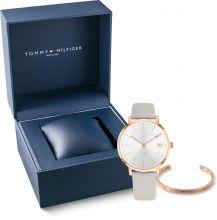 Zegarek Tommy Hilfiger 2770028                                        %