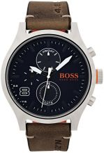 Zegarek Boss Orange 1550021