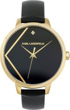 Zegarek Karl Lagerfeld 5513100