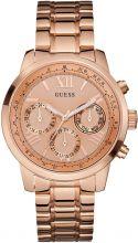 Zegarek Guess W0330L2                                        %