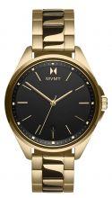 Zegarek MVMT 28000005-D