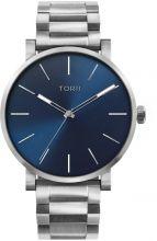 Zegarek Torii S45SB.NS