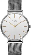 Zegarek Torii S38SM.WG