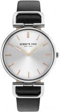 Zegarek Kenneth Cole KC50509005