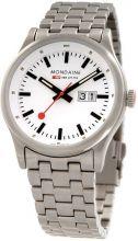 Zegarek Mondaine A669.30308.16SBM